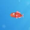 Jeu Jeu de poisson