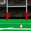Jeu Jeu de rugby