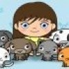 Jeu Jeu de veterinaire
