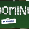 Jeu Jeu Domino