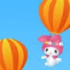 Jeu Jeu Hello Kitty gratuit