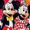 Jeu Jeu Mickey Puzzle