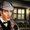 Jeu Jeu Sherlock Holmes