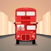 Jeu Jeu de London bus