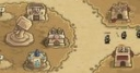 Jeu Kingdom Rush 2