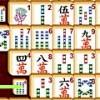 Jeu Liaison Mahjong