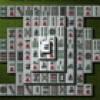 Jeu Mahjong 3d