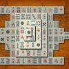 Jeu Mahjong chinois gratuit