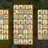 Jeu Mahjong Connect 3