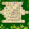 Jeu Mahjong garden