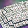 Jeu Mahjong solitaire Gratuit