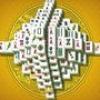 Jeu Mahjong tower