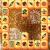 Jeu Aztec Mahjong