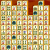 Jeu Mahjong Connect
