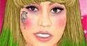 Jeu Maquillage Nicki Minaj