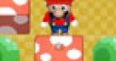Jeu Mario Bomber 4