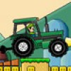 Jeu Mario Tractor 2