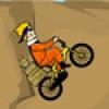 Jeu Naruto Bike