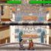 Jeu Naruto Flash Battle