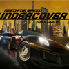 Jeu Need For Speed : Undercover Flash