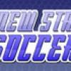 Jeu New Star Soccer
