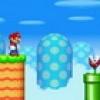 Jeu New Super Mario Bros