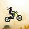 Jeu Ninja Super Ride