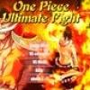 Jeu One Piece Ultimate Fight 1.4