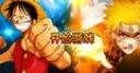 Jeu One Piece Vs Naruto