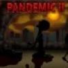Jeu Pandemic 2