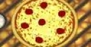 Jeu Papa's Pizzeria