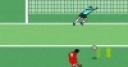 Jeu Penalty fever