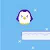 Jeu Penguins Can Fly
