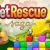 Jeu Pet Rescue Saga PC