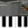Jeu Piano Virtuel en ligne