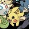Jeu Pokemon Tower Defense 2