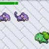 Jeu Pokemon Tower Defense