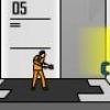 Jeu Portal Flash Version
