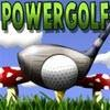 Jeu Power golf