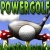 Jeu Power golf