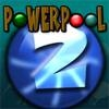 Jeu Power pool 2