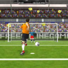 Jeu Premier League Penalty
