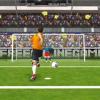 Jeu Premier League Penalty