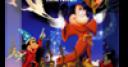 Jeu Puzzle Mickey en ligne