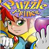 Jeu Puzzle Prince