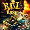 Jeu Rail Rush