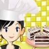 Recette gâteau glacé