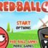 Jeu Red Ball 4