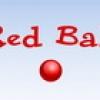 Jeu Red Ball