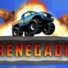 Jeu Renegade Racing